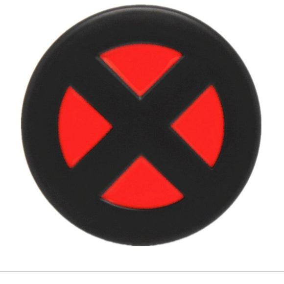 Accessories Xmen Belt Buckle Poshmark